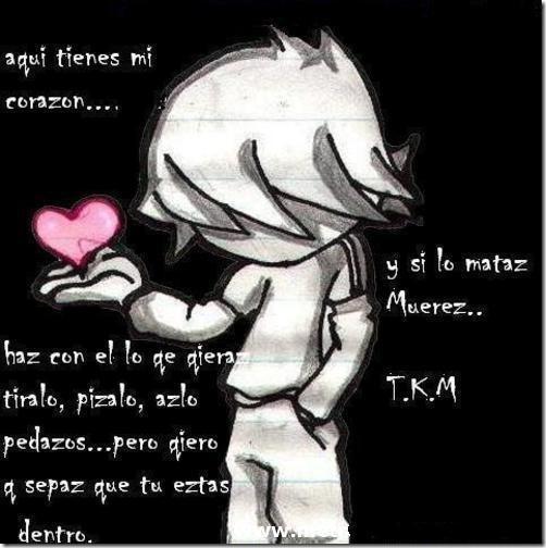amor imposible  (3)