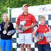 164 - Кубок Поволжья по аквабайку 2 этап. 13 июля 2013. фото Юля Березина.jpg