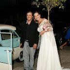 vestido-de-novia-mar-del-plata-buenos-aires-argentina-virginia__MG_9171.jpg