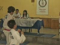 Examen Abr 2010 - 001.jpg