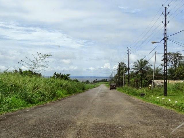 Cocobeach route5