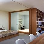 diseño-habitaciones-reformas-arquitectura