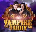 Watch Vampire Ang Daddy Ko December 9 2012 Episode Online