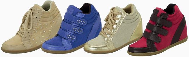 dijean sneakers modelos 1
