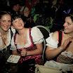 Fasching_Schlettwein_2012_014.JPG