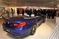 BMW-Paris-9