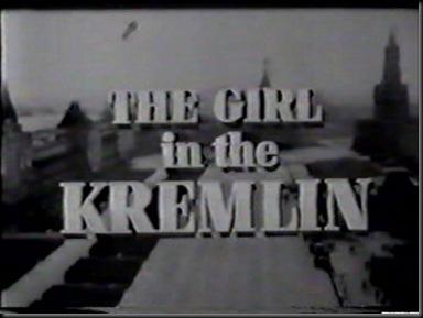 Girl-Kremlin-Title