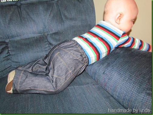 Eli's new pants 007