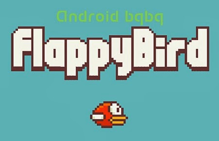 Game Of Week Flappy Bird Is New Trend also Blue Mini Bell Fairy Dragonfly Infrared also 128369 in addition Navy SeaI Ours Military Shirt further Helicopter pilot gifts. on s 76 helicopter price