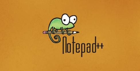 تحميل برنامج تحرير النصوص Notepad