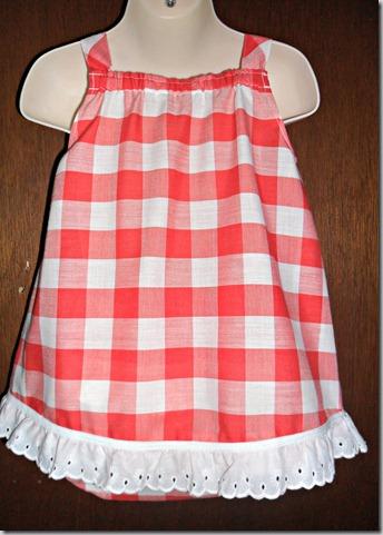 dresses 011