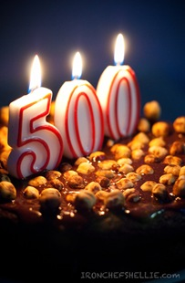 500 blog posts