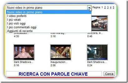 ricerca-video-youtube