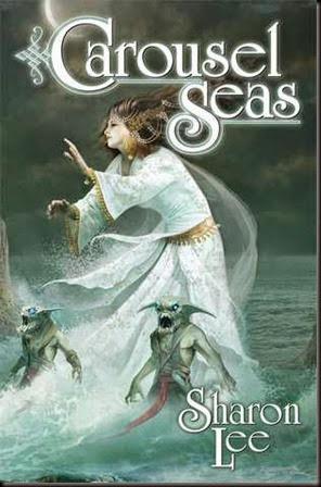 carousel-seas