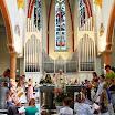 18-5-2014 communie (07).JPG