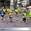 mmb2014-21k-Calle92-3007.jpg
