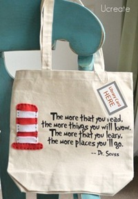 Library Tote Bags[5]