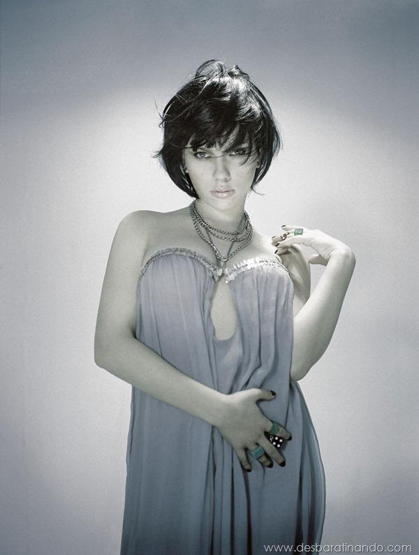 scarlett-johansson-linda-sensual-sexy-sexdutora-tits-boobs-boob-peitos-desbaratinando-sexta-proibida (137)
