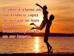 Frases Romanticas De Namorados 2 Quotes Links