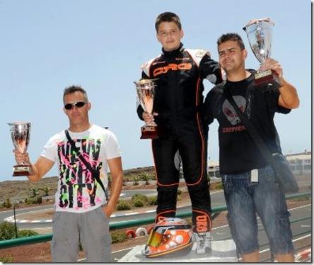 Sandro-Gonzalez-Open-Lanzarote-2012_393x330