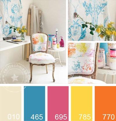 verftechnieken-kleurinspiratie-Quart