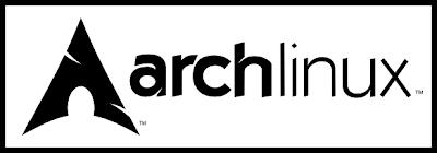 Arch Linux Install Media 2012.08.04