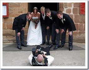 wedding-pictures-photographers