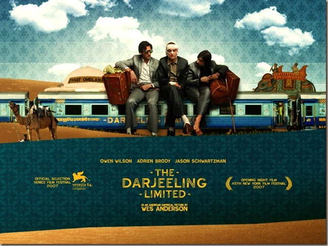 darjeeling-limited-horizontal
