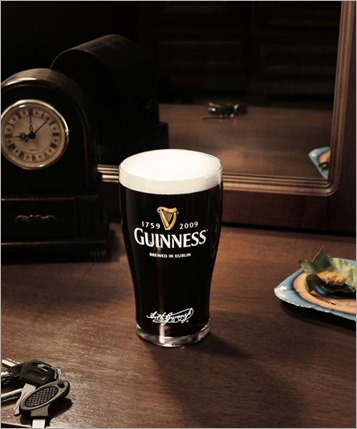 guinness-beer-halloween-small-14229