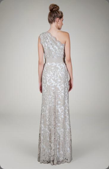 wedding dress 3k216lz__fethr-b tadashi shoji