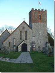 catherington_church2[1]