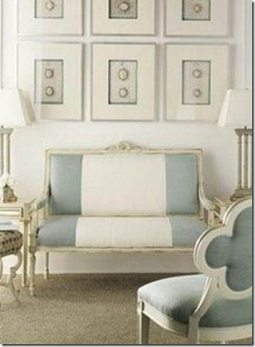 delight by design blue grey stripes- copy