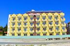 Alperbey Hotel