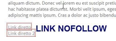link-nofollow-estensioni