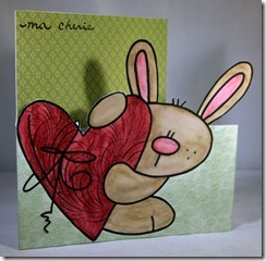 shaped card_small