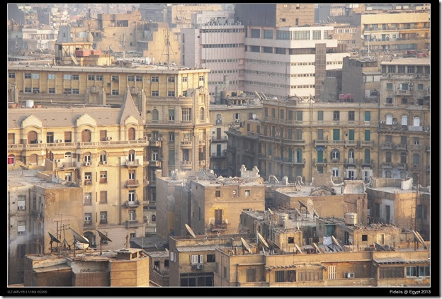 Egypt Day 11_02-9