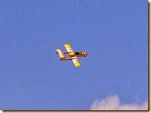 Model Jet plane show 016 for blog