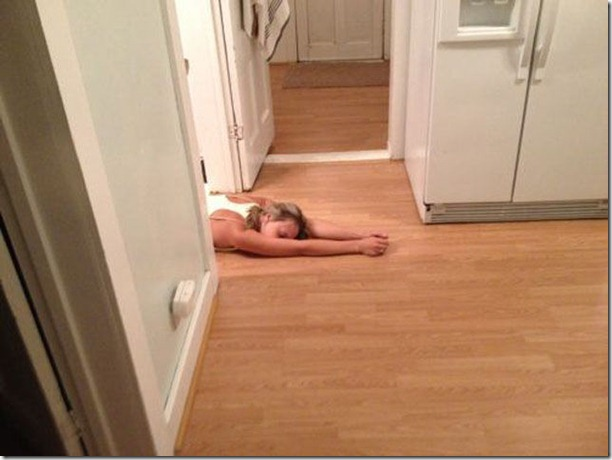 drunk-wasted-people-6
