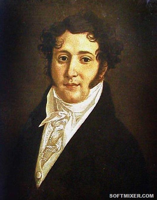 0003-003-JUrij-Petrovich-Lermontov-17871831-otets-poeta