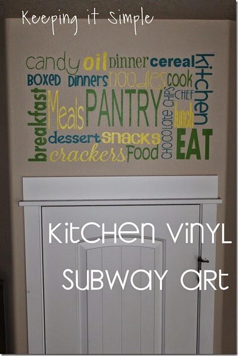 kitchen-vinyl-subway-art