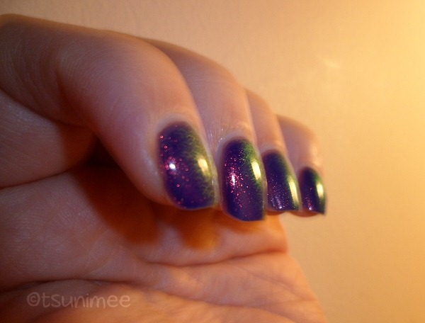 010-max-factor-max-effects-mini-nail-polish-fantasy-fire