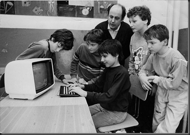 my_computerclass_1987