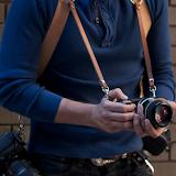 Harness_Camera5.png
