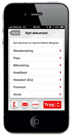tryg-forsikring-iphone-app2