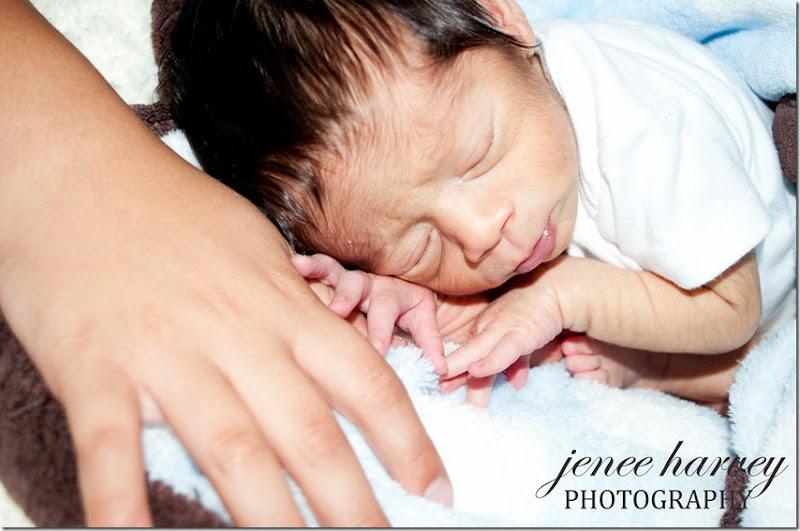 Baby Roman-81