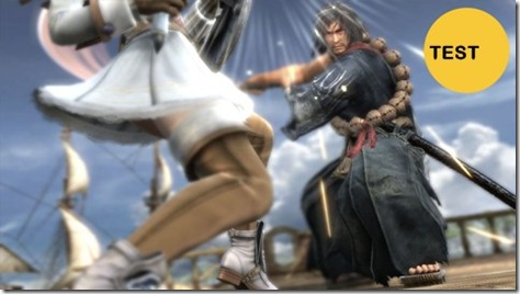 soulcalibur 5 review 01b