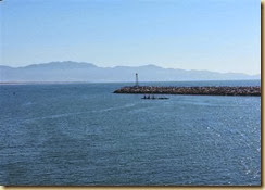 20131017_Ensenada Sail In (Small)