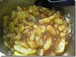 zucchini pie filling 05