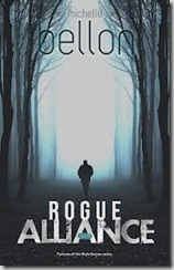 Rogue Alliance - Michelle Bellon