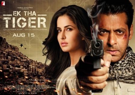 Ek-Tha-Tiger-Poster-26Jun2012